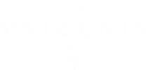 Patounis Seifen-Logo